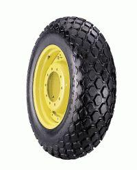 Torc-Trac Radial R-3 Tires